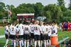 09-06-14_Wobun Soccer vs Wakefield_1030