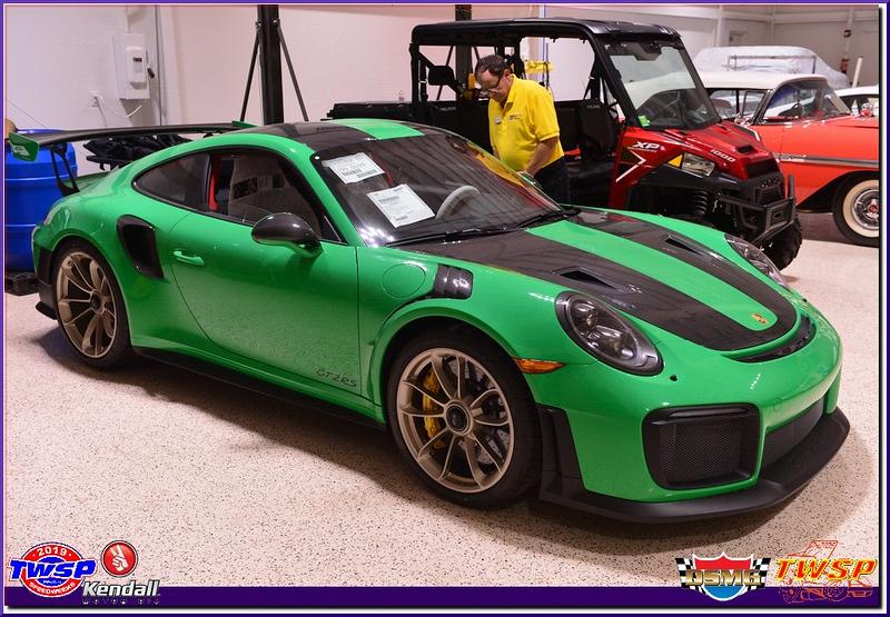 20190207 Muscle cars (125).JPG