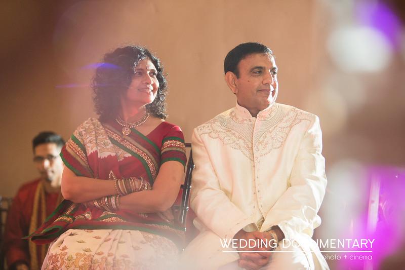 Deepika_Chirag_Wedding-1032.jpg