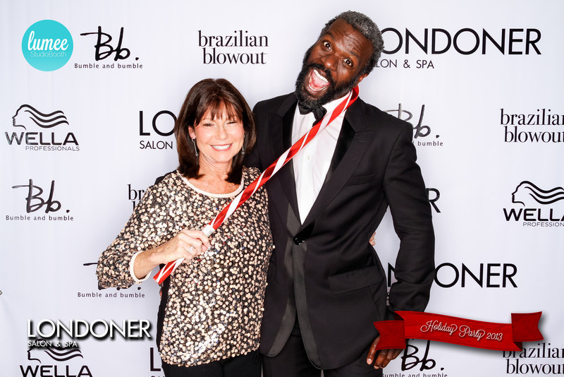 Londoner Holiday Party 2013-187.jpg