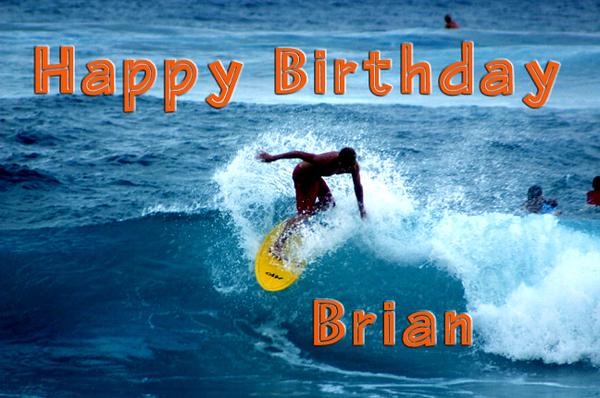 Happy Birthday Brian_6401.jpg
