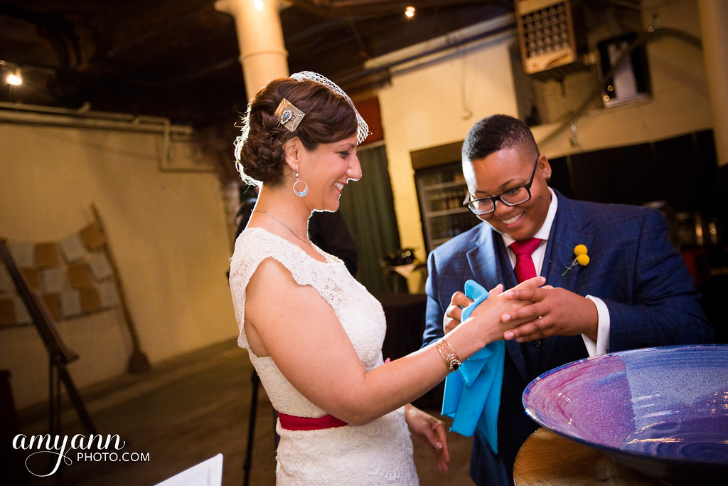 taratayo_wedding24