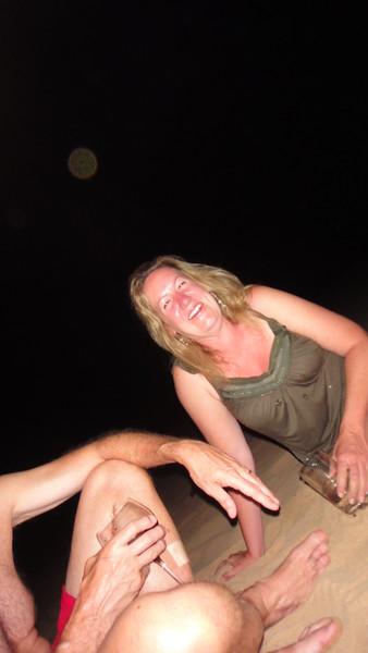 2011-08-09-0005-Maui with Hahns-Hale Ohia-Curtis-Debby.JPG