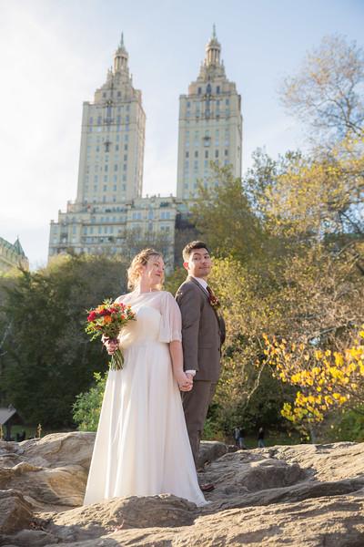 Central Park Wedding - Caitlyn & Reuben-170.jpg