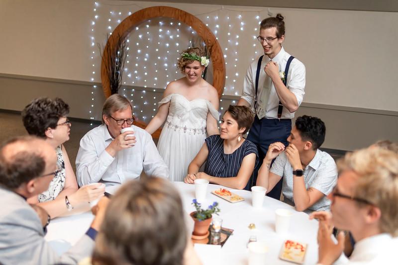 Taylor & Micah Wedding (0642).jpg