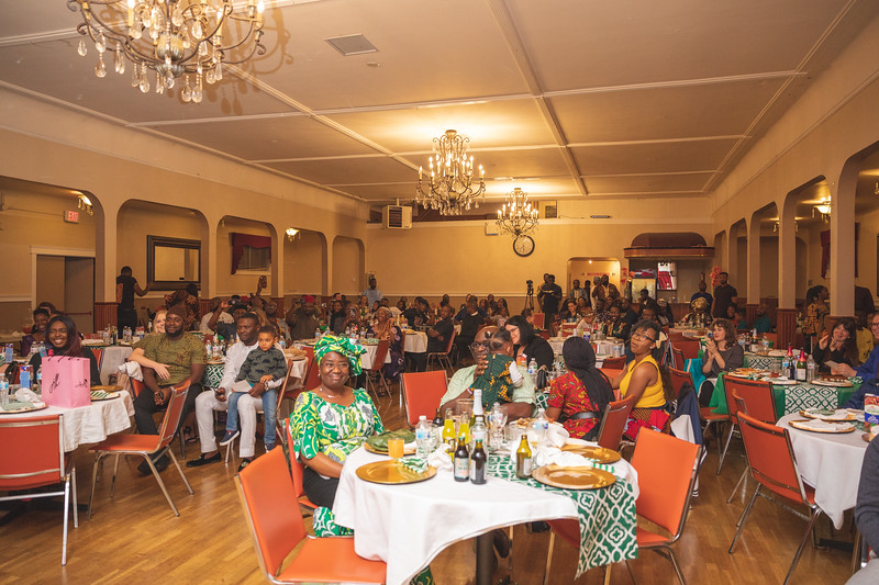 Nigerian 59th Independence Day; Chinese Village; Victoria BC Wedding Photographer-100.jpg