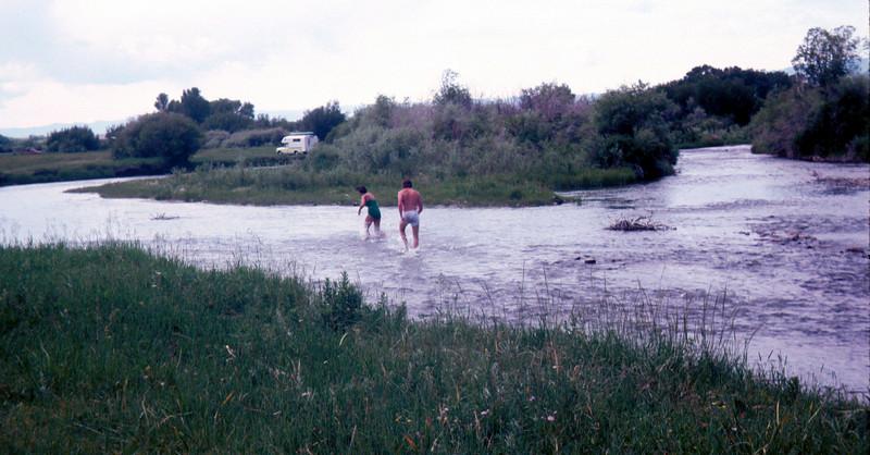 1032 - Todd, Linda (7-78).jpg