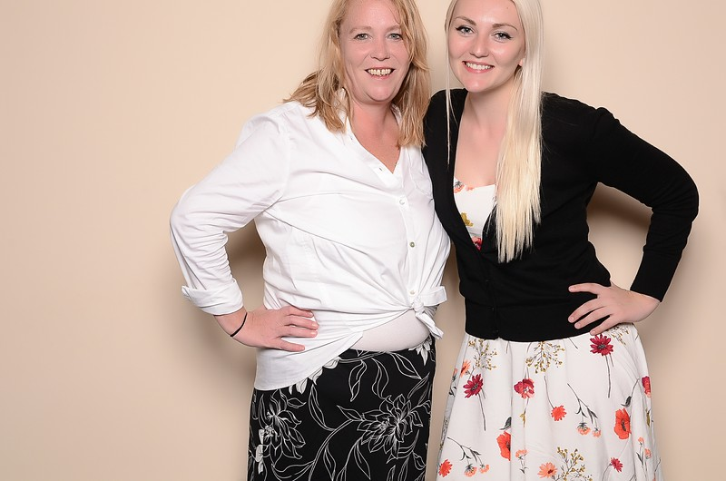 20160910_Anacortes_Photobooth_MoposoBooth_GraceIan-132.jpg
