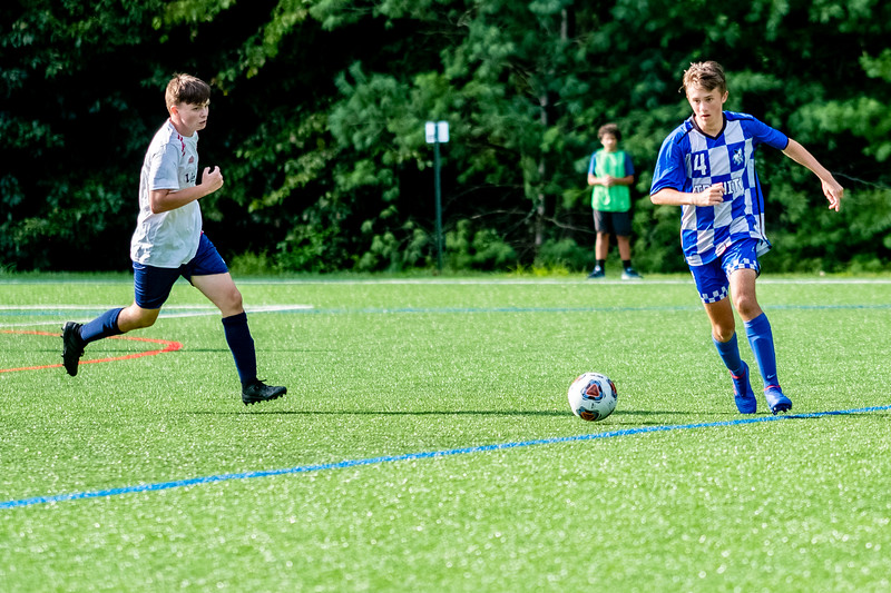 TCS-Varsity-Soccer-2019-1106.jpg