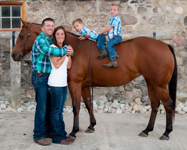 John and Erica - Family-59.jpg