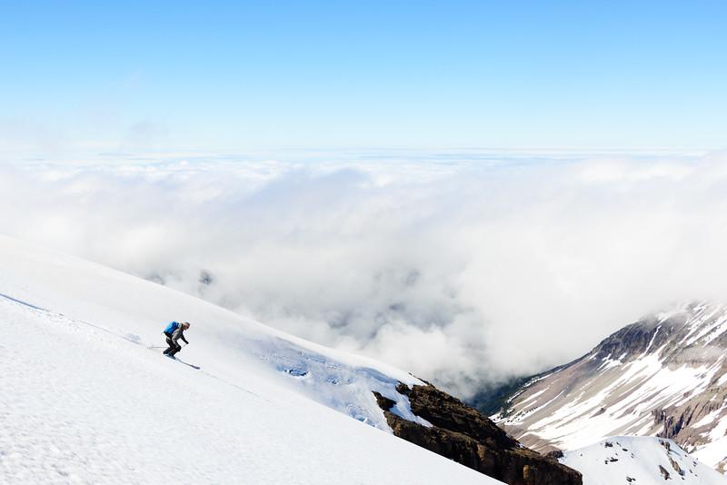 Mt Rainier Interglacier_6_18_17 (64 of 117).jpg
