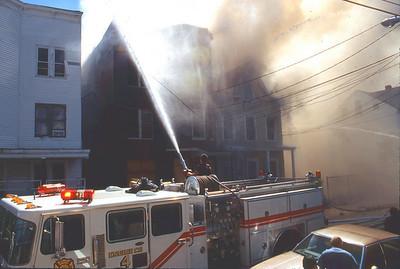 Paterson 8-20-95
