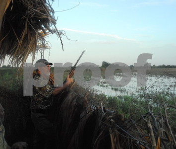 water-water-everywhere-could-impact-early-teal-season-in-texas