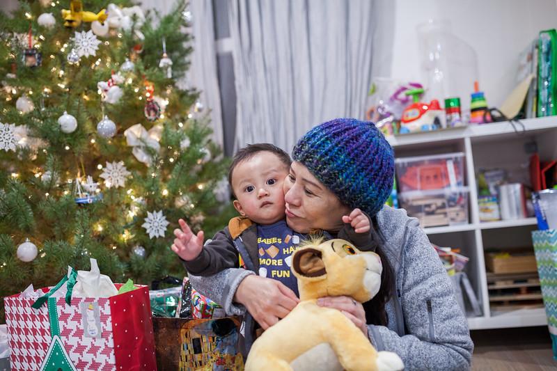 christmas.2019-5669.jpg