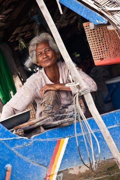 Tonle Sap Lake & Kompong KhleangSiem Reap_067.jpg