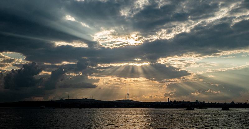 istanbul 2019 (21 of 38).jpg
