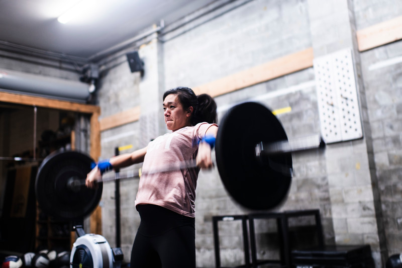 2019-1230 CrossFit LOFT - GMD1022.jpg