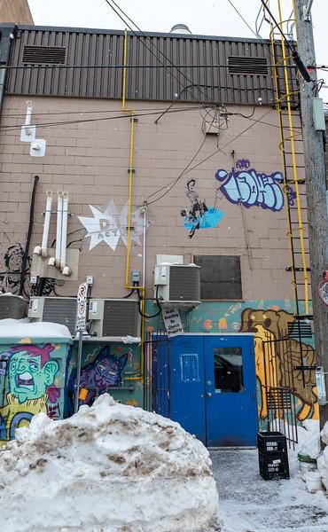 Thunder-Bay-Street-Art-06.jpg