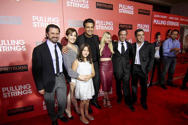 PullingStrings 20131003