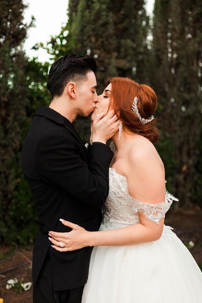 Alexandria Vail Photography Wedgewood Fresno Wedding Alexis   Dezmen635.jpg