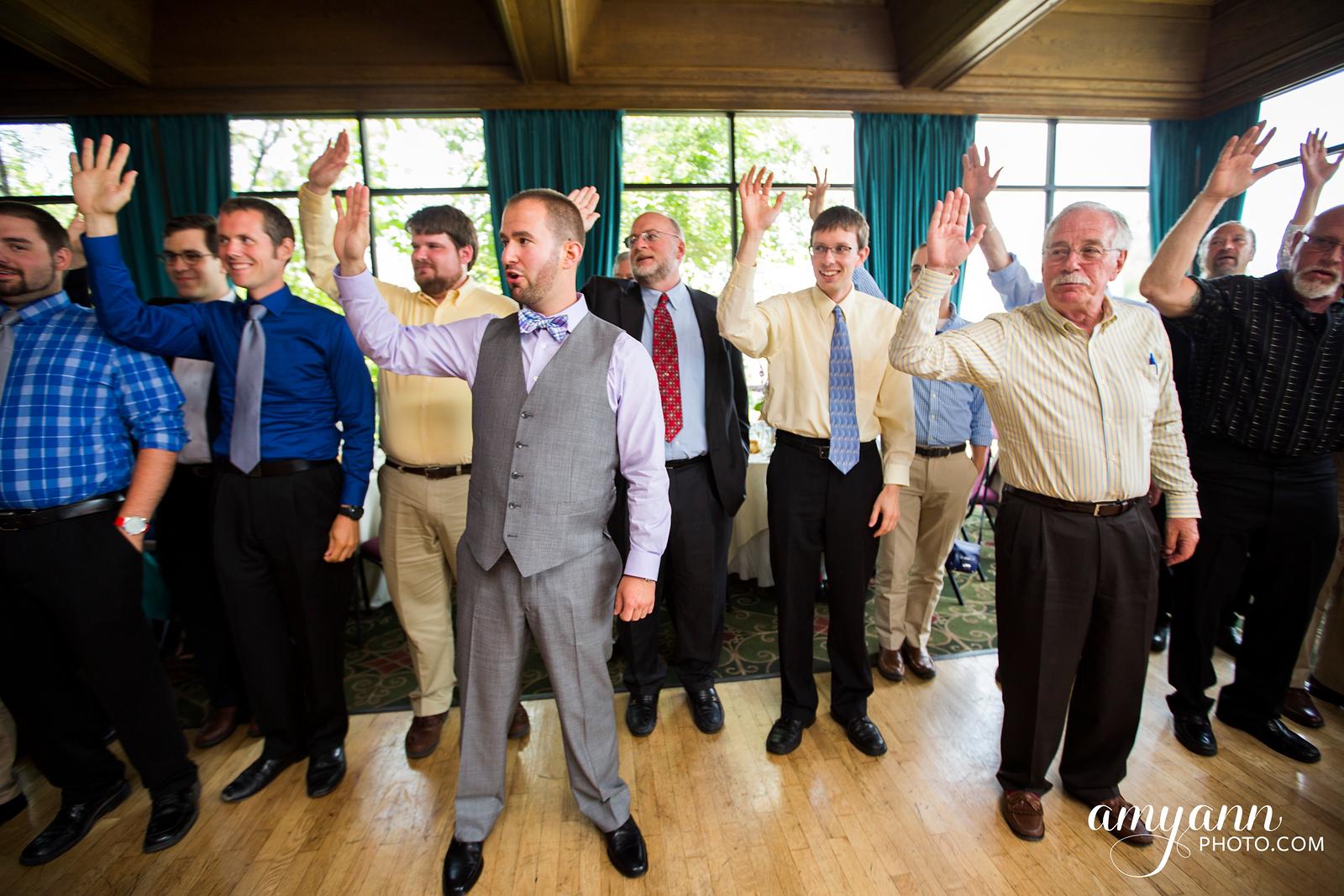 meganben_weddingblog_0054
