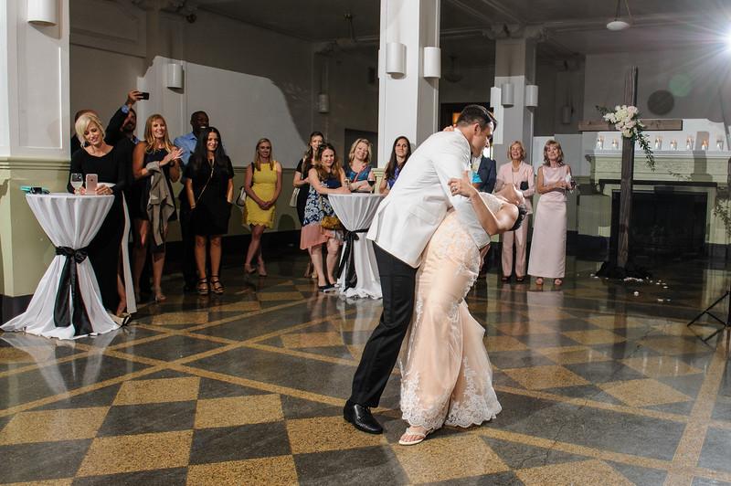 Everett Seattle monte cristo ballroom wedding photogaphy -0189.jpg