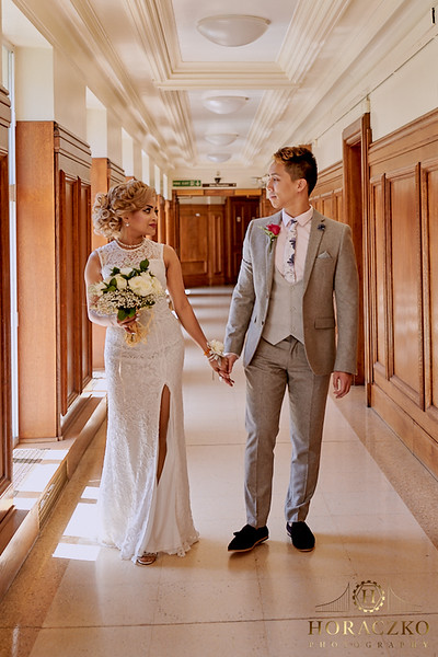 London-registry-wedding-photography