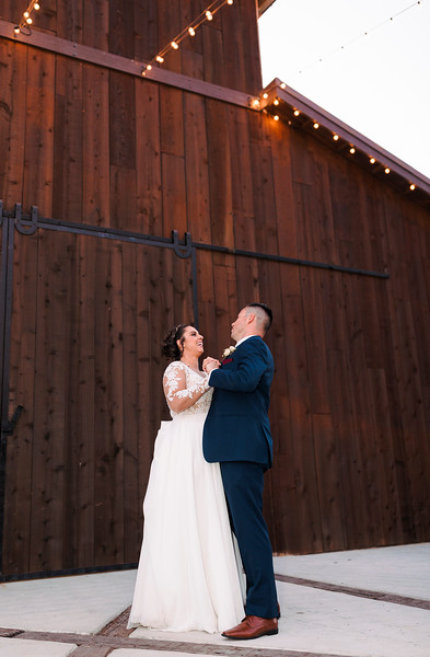 Alexandria Vail Photography Wedding Taera + Kevin b 139.jpg
