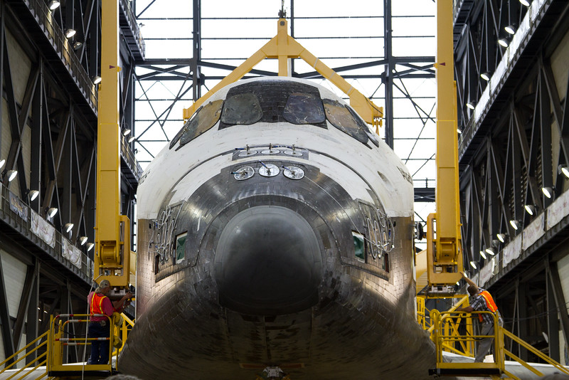 WSII_Space_Shuttle-9514.jpg