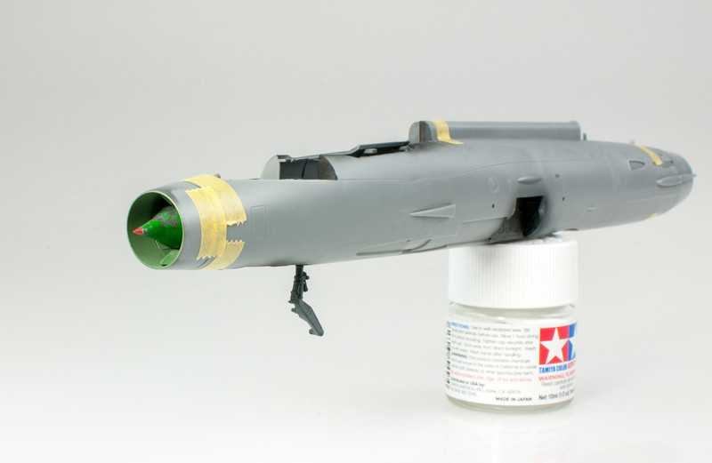 MiG-21F-13_02-23-14-7.jpg