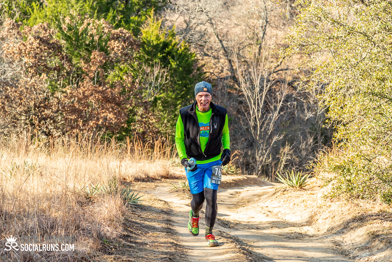 SR Trail Run Jan26 2019_CL_5143-Web.jpg