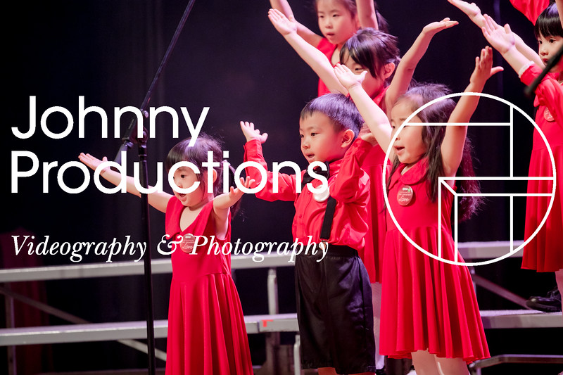 0105_day 1_SC mini_johnnyproductions.jpg