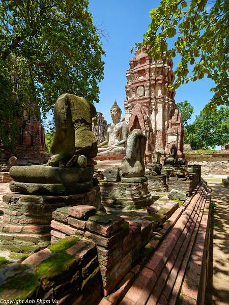 Uploaded - Ayutthaya August 2013 064.jpg