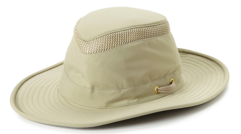 best gifts for travelers tilly hat.png