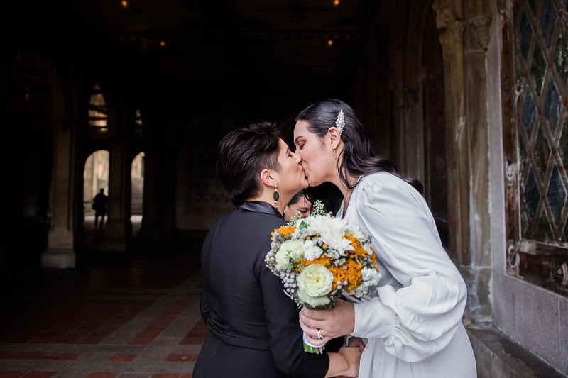 Andrea & Dulcymar - Central Park Wedding (174).jpg