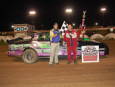 08-16-2017 Feature Winners