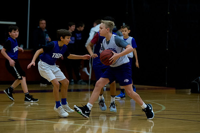 KRCSBasketball_JrTigers_Pacers-Warriors_01122019_Exported