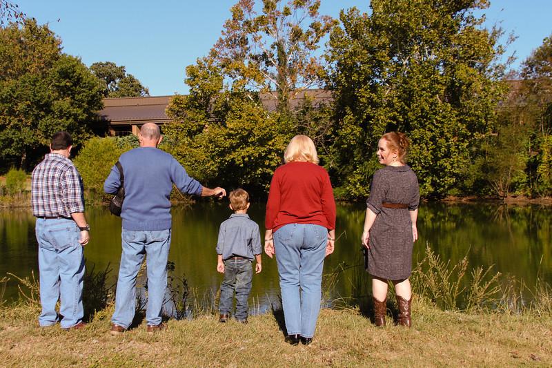 lloyd-family-144.jpg