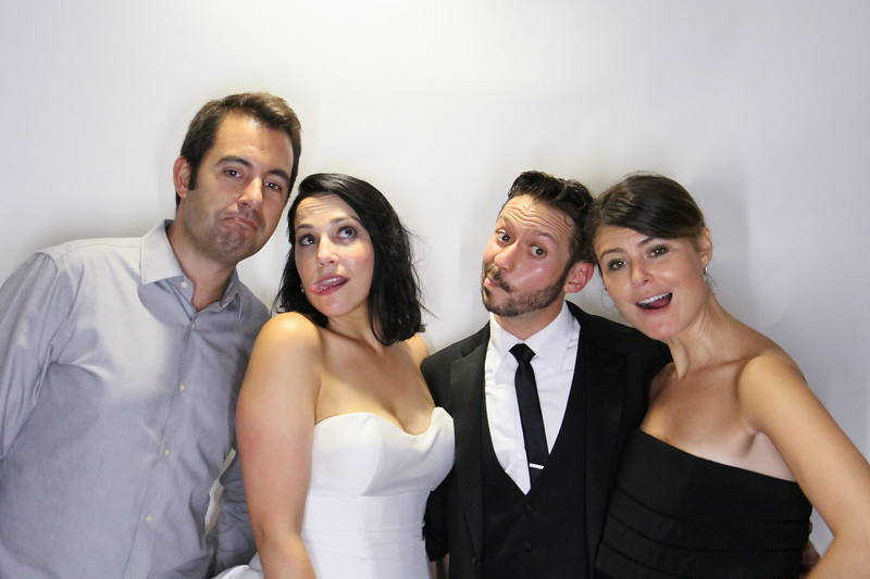 Danny and Sonia Photobooth Originals-475.jpg