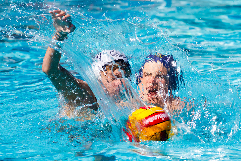 2016.07.23 2016 NJO Water Polo Tournament 0098.jpg