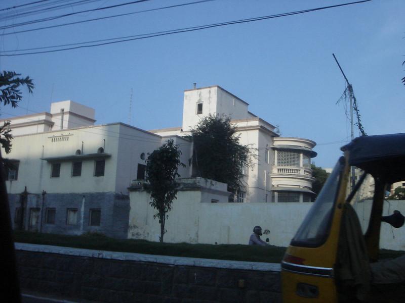Hyderabad-2005-155.JPG