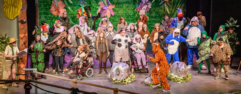 ZP Jungle Book Performance -_8505636.jpg