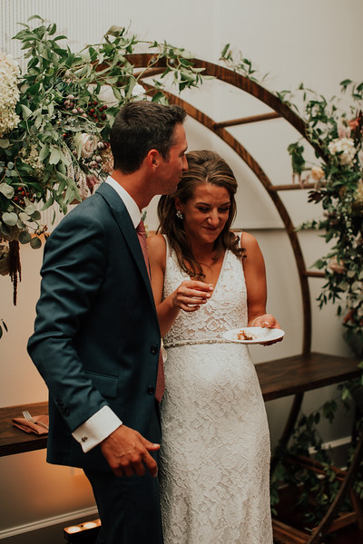 Lucy & Sam Wedding -920.JPG