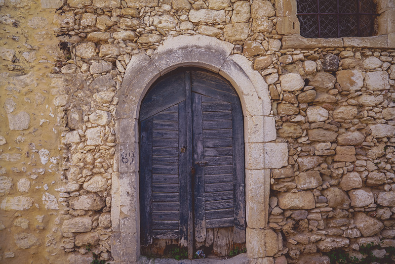 Crete 06.17-205.jpg