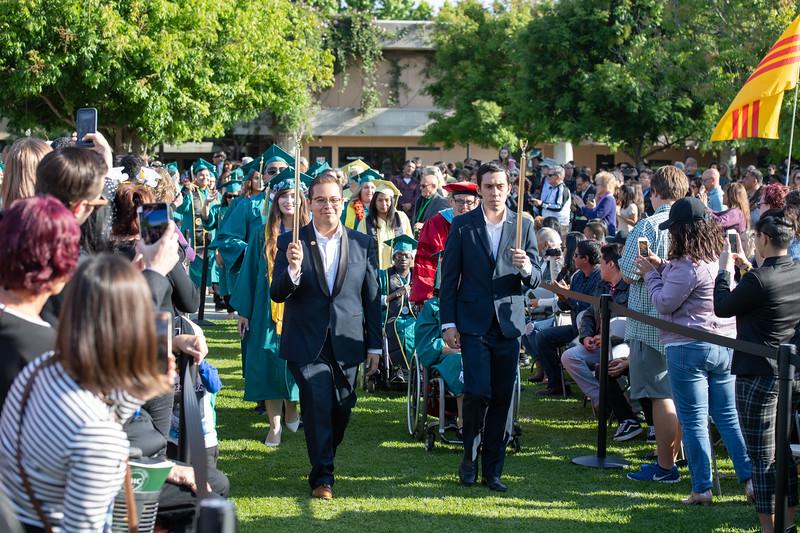 GWC-Graduation-2019-1727.jpg