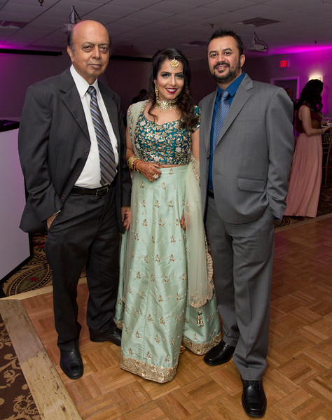 2018 06 Devna and Raman Wedding Reception 020.JPG