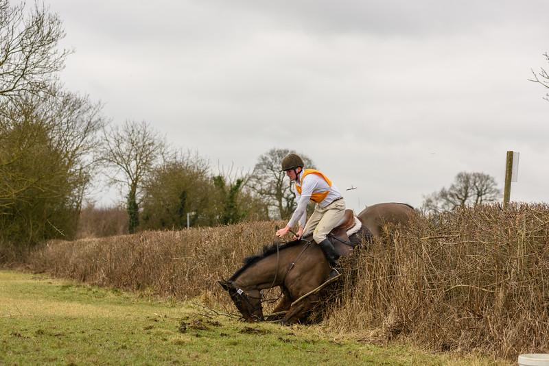 Melton Hunt Club Ride-49.jpg