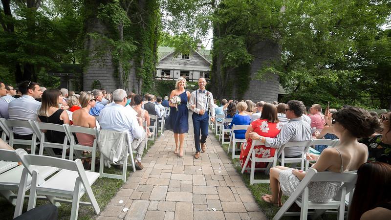 Garrett & Lisa Wedding (418).jpg