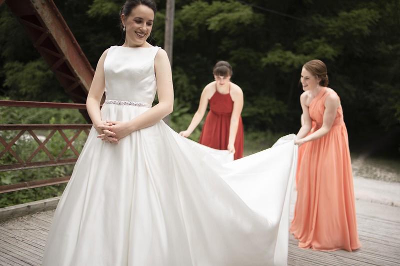 Adrienne & Josh Wedding (Remainder) 090.jpg