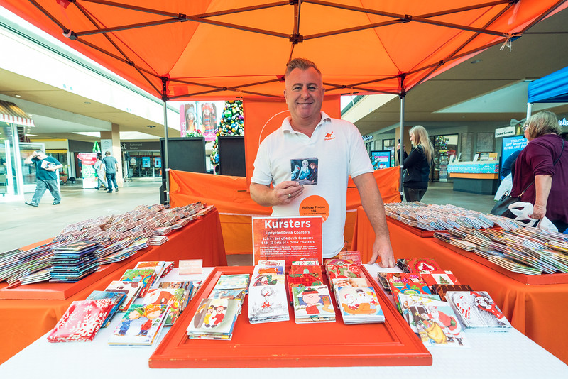 Grossmont Center San Diego Made Pop-Up Market at HolidayFest-122.jpg